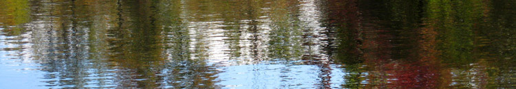 copy-header_fall_lake_reflection.jpg